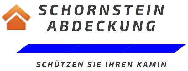 Schornsteinabdeckung Info